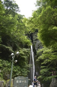 17絹掛の滝.jpg