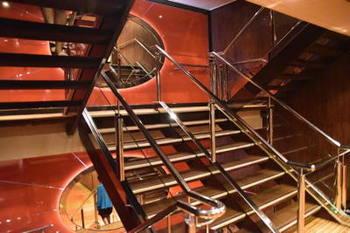 22階段.jpg