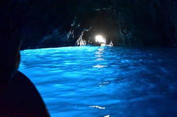 23青の洞窟2.jpg