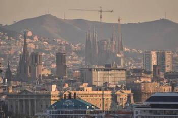 28バルセロナ.jpg