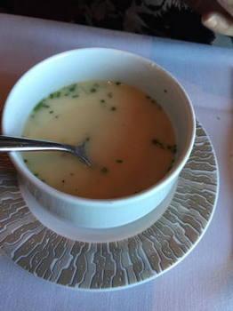 29スープ.jpg