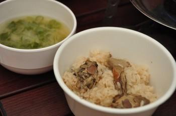 5牡蠣飯.jpg